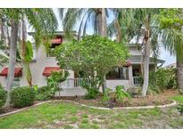 View 817 Birdie Way Apollo Beach FL