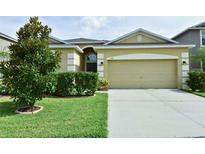 View 510 19Th St Nw Ruskin FL