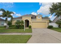 View 2611 Red Fern Dr Dover FL