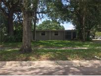 View 7812 Parish Pl Tampa FL