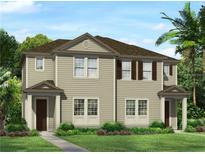 View 5713 Colony Glen Rd Lithia FL