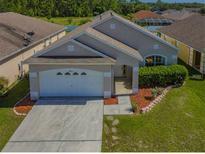 View 9850 Riverchase Dr New Port Richey FL