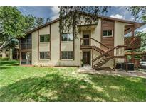 View 2360 Flanders Way # A Safety Harbor FL