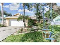 View 5364 Black Pine Dr Tampa FL