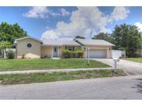 View 1359 Tenby Way # 0 Palm Harbor FL