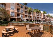 View 5000 Culbreath Key Way # 1109 Tampa FL