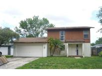 View 7138 118Th Ter Largo FL