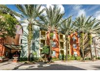 View 2421 W Horatio St # 839 Tampa FL