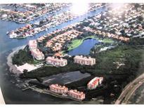View 4801 Osprey Dr S # 306 St Petersburg FL