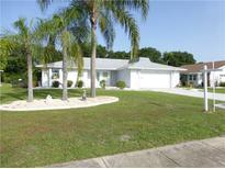 View 1404 W Del Webb Blvd Sun City Center FL