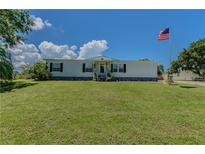 View 604 19Th Ave Nw Ruskin FL