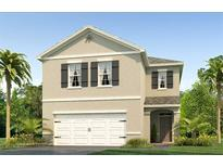 View 833 Wiltonway Dr Plant City FL