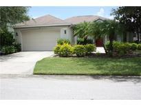 View 4138 70Th Street Cir E Palmetto FL