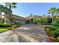 View 8461 Dunham Station Dr Tampa FL