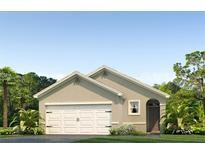 View 5963 81St Ave Pinellas Park FL