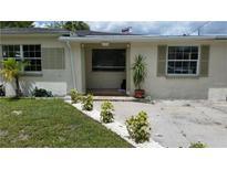 View 3917 W State St Tampa FL