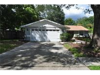 View 5306 Black Pine Dr Tampa FL