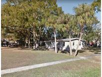 View 200 Fairfield St Oldsmar FL