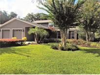 View 6006 Soaring Ave Temple Terrace FL