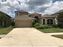View 7511 Tangle Bend Dr Gibsonton FL