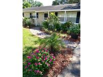 View 12409 Kelly Pl Thonotosassa FL