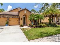 View 20320 Heritage Point Dr Tampa FL