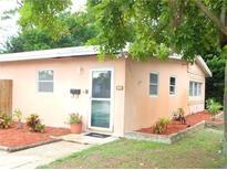 View 5671 9Th Ave N St Petersburg FL