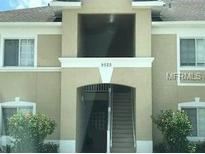 View 9525 Grovedale Cir # 102 Riverview FL