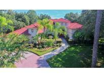 View 15401 Fenton Pl Tampa FL