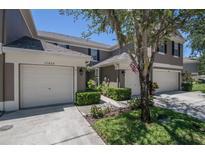 View 11055 Windsor Place Cir Tampa FL