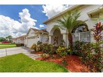 View 18447 Eastwyck Dr Tampa FL