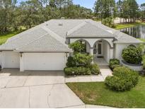 View 22736 Arborglen Ct Lutz FL