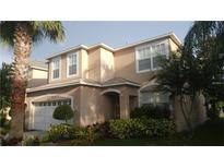 View 7714 Cedarhurst Ln Tampa FL