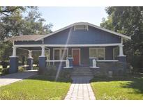 View 5709 N Seminole Ave Tampa FL