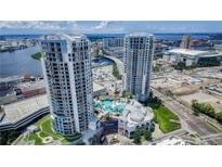 View 449 S 12Th St # 2402 Tampa FL