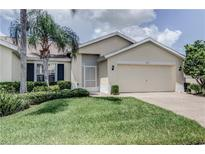 View 2255 Brookfield Greens Cir # 2255 Sun City Center FL