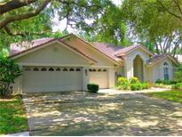 View 15932 Ellsworth Dr Tampa FL