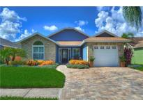 View 5356 Southwick Dr Tampa FL