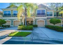View 12672 Silverdale St Tampa FL