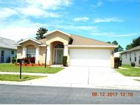 View 7615 Emery Dr New Port Richey FL