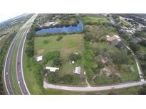 View 1521 30Th St Se Ruskin FL