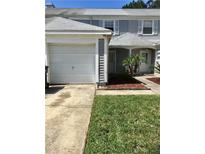 View 12304 Villager Ct Tampa FL