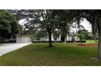 View 9306 Barrington Oaks Dr Dover FL
