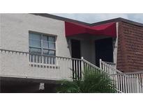 View 9113 W Hillsborough Ave # J204 Tampa FL