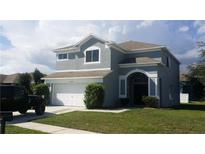 View 12728 Longcrest Dr Riverview FL