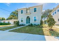 View 2512 W Douglas St Tampa FL