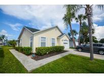 View 4012 37Th Street Ct W Bradenton FL