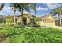 View 8330 Torrington Ave Tampa FL