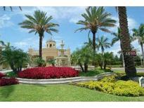 View 2705 Via Murano # 132 Clearwater FL