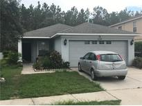 View 30648 White Bird Ave Wesley Chapel FL